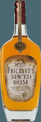 Medium prichard s spiced rum 400px