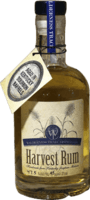Small harvest gold rum 400px