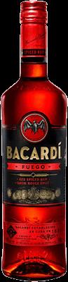 Bacardi fuego rum 400px