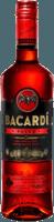 Small bacardi fuego rum 400px