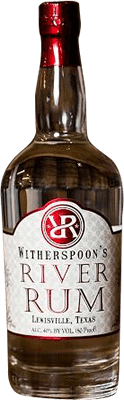 Witherspoon s river rum 400px