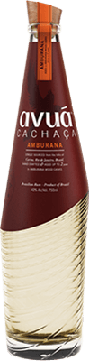 Medium avua amburana rum 400px