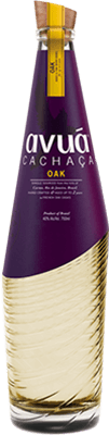 Medium avua oak rum 400px
