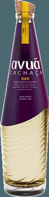Medium avua oak rum 400px