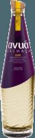 Avua Oak Cachaca rum