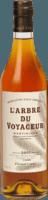 Chantal Comte 2001 l'Arbre du Voyageur Reserve rum