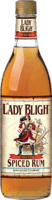 Small lady bligh spiced rum 400px