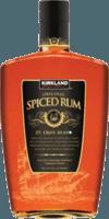Small kirkland spiced rum 400px