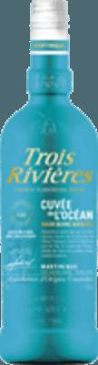 Medium trois rivieres cuvee de l ocean rum 200px