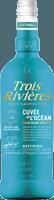 Small trois rivieres cuvee de l ocean rum 200px