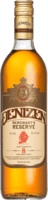 Small denizen merchants reserve 8 year rum 400px