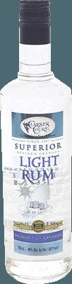 Medium clarkes court superior light rum 400px