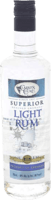 Small clarkes court superior light rum 400px