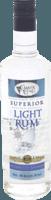 Small clarkes court superior light rum 400px