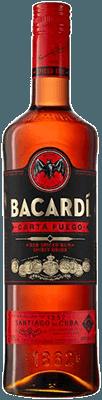 Medium bacardi carta fuego rum 400px
