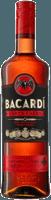Small bacardi carta fuego rum 400px
