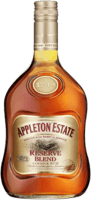 Small appleton estate reserve blend rum 400px