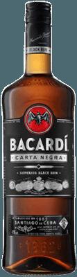 Medium bacardi carta negra rum 400px