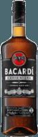 Small bacardi carta negra rum 400px