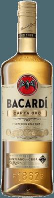 Medium bacardi carta oro rum 400px
