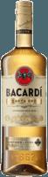 Small bacardi carta oro rum 400px