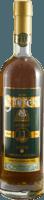 Small santero 11 year rum 400px