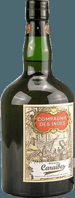 Medium compagnie des indes caraibes rum 400px