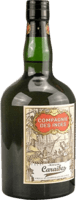 Small compagnie des indes caraibes rum 400px