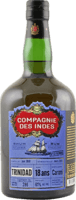 Small compagnie des indes trinidad 1998 caroni 18 year  rum 400px