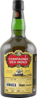 Small compagnie des indes jamaica 2000 14 year rum 400px