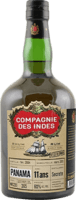Small compagnie des indes panama 2004 11 year rum 400px