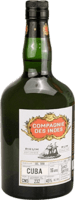 Small compagnie des indes cuba 16 year rum 400px