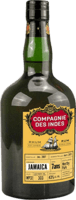 Small compagnie des indes jamaica 2007 7 year rum 400px