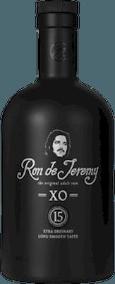 Medium ron de jeremy xo rum 400px