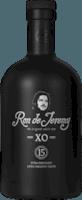 Small ron de jeremy xo rum 400px