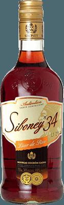 Medium siboney 34 rum 400px