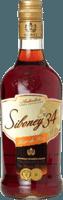 Siboney 34 rum