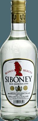 Medium siboney blanco selecto rum 400px