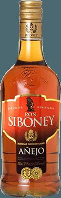 Medium siboney anejo rum 400px