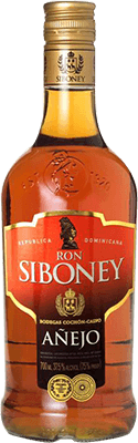 Medium siboney anejo rum 400px