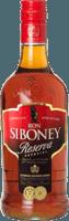 Small siboney reserva especial rum 400px
