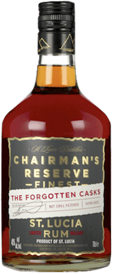 Medium chairman s  the forgotten cask rum 400px