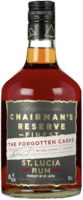 Small chairman s  the forgotten cask rum 400px
