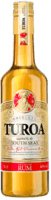 Small turoa original rum 400px