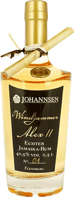 Medium johannsen windjammer alex 2 rum 400px