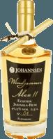 Small johannsen windjammer alex 2 rum 400px