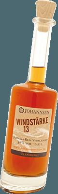 Medium johannsen wind force 13 rum 400px