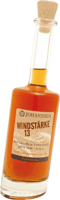 Small johannsen wind force 13 rum 400px