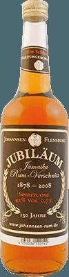 Medium johannsen anniversary rum 400px