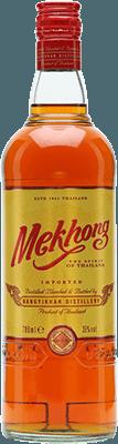 Medium mekhong gold rum 400px